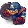 danilson85's avatar