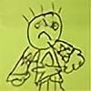 daniluc78's avatar
