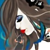 DanImaginary's avatar