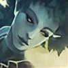 DaniMallada's avatar