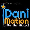 DaniMationEnt's avatar