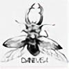 danimisa's avatar