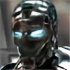 danimix1983's avatar