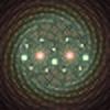 danimyl's avatar