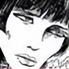 daninismo's avatar
