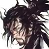 Daninja23's avatar