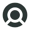 danioc's avatar