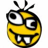 DaniOcampo1992's avatar