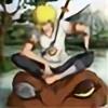 daniol10's avatar