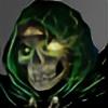 DaniOskar's avatar