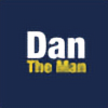 DANIOTHEMAN's avatar