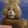 Danipandacutie's avatar