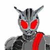 danipatel's avatar
