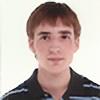 danipilot's avatar
