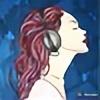 DaniRDA's avatar