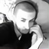 danirulz83's avatar