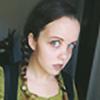 DaniRVA's avatar