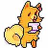 Daniryus's avatar