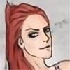 danis58's avatar