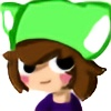 Danisauria's avatar