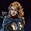 DaniSeik's avatar