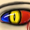 Danisensei's avatar
