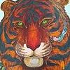 DaniShakoa's avatar