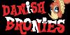 DanishBronies's avatar