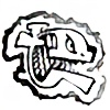 danishman's avatar