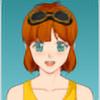 Danishshieldmaiden's avatar