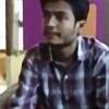 DanishSultan2222's avatar