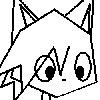 danishtreats's avatar