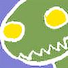 DanisMuffins's avatar