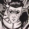 danisoria93's avatar