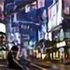 DaniSoulBlack's avatar