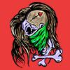 danispolez724's avatar