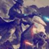 DaniSW3's avatar