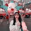 Danita1's avatar