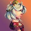 danitaco's avatar
