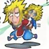 DanitaSibert's avatar