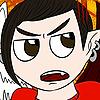 Danitheangeldevil's avatar