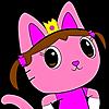 danitiny2013's avatar