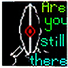 danitiwa's avatar