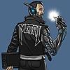 danitoons's avatar