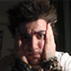 DanItsIronic's avatar