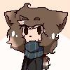 DanitzyStarsky's avatar