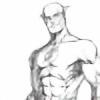 Daniungarn's avatar