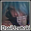 DaniUzumaki's avatar