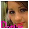 daniwegr's avatar