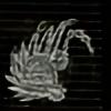 danix200's avatar
